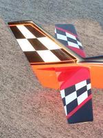Name: P1050892.jpg Views: 303 Size: 171.8 KB Description: Tail color scheme.