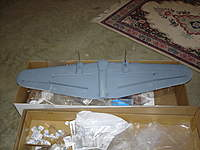 Name: P-40 Build 017.jpg