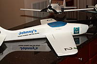 Name: Fly-in  2010 019.jpg