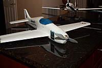 Name: Fly-in  2010 022.jpg Views: 88 Size: 50.8 KB Description: