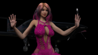 Name: Pilot Gwen New Lights Trans 1.png