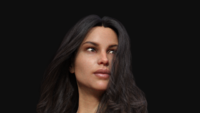 Name: 00 Pilot Beth Face.png
