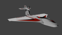 Name: Joysway Dragonfly J-6302.png