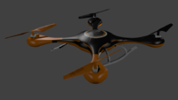 Name: Drew Quadcopter.png