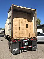 Name: SlowStickTruck.jpg Views: 7 Size: 314.3 KB Description: Container with New Slow Sticks at Aloft.