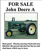 Name: JohnDeereForSale.jpg Views: 34 Size: 35.7 KB Description: