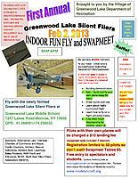 Name: Greenwood Lake Flyer 2013.jpg Views: 93 Size: 253.6 KB Description: