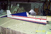Name: hangar 9 extra 260 27% 008.JPG Views: 62 Size: 76.9 KB Description: