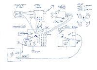 t9547774 60 thumb wiring diagram omnibus f3 pro?d=1479940758 omnibus f3 pro page 49 rc groups omnibus f3 wiring diagram at virtualis.co