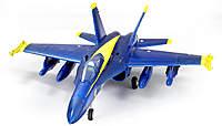Name: F18c-64mm-blue-angel-02.jpg Views: 281 Size: 62.0 KB Description:
