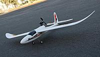 Name: 60A-DY8925-HawkSky-RTF-24G-3.jpg Views: 132 Size: 124.7 KB Description: