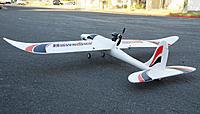 Name: 60A-DY8925-HawkSky-RTF-24G-6.jpg Views: 149 Size: 143.1 KB Description: