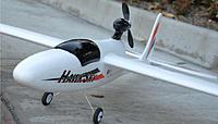 Name: 60A-DY8925-HawkSky-RTF-24G-7.jpg Views: 124 Size: 88.8 KB Description: