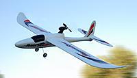 Name: 60A-DY8925-HawkSky-RTF-24G-9.jpg Views: 161 Size: 65.6 KB Description: