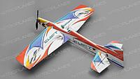 Name: 02A-004-Swift-EPP-ARF-4.jpg Views: 102 Size: 92.0 KB Description: