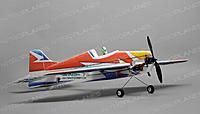 Name: 02A-004-Swift-EPP-ARF-7.jpg Views: 104 Size: 80.1 KB Description: