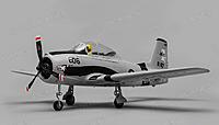 Name: 95A303-T28-Grey-ARF-3.jpg Views: 82 Size: 124.4 KB Description: