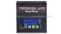 Name: Thunder-AC6-Charger-Power-03.jpg