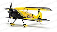 Name: 60A-DY8947-Peaks-Yellow-ARF-5.jpg Views: 73 Size: 73.0 KB Description: