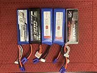 Name: 847E52CB-3E09-488C-AD2D-208C67D29C0C.jpg Views: 15 Size: 5.96 MB Description: