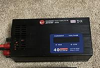 Name: A844E358-B3B0-48C4-BC95-90D82A0C4B84.jpeg Views: 34 Size: 1.44 MB Description: