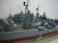 Name: VM 100Akizuki397.jpg Views: 16 Size: 72.1 KB Description: