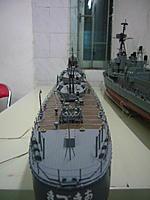 Name: VM 100Akizuki405.jpg Views: 15 Size: 91.6 KB Description:
