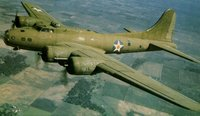 Name: b-17e.jpg