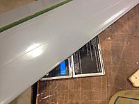 Name: IMG_0424.JPG