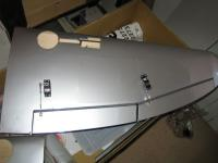 Name: Aileron and Flap Servos fitted.jpg Views: 277 Size: 59.1 KB Description: