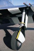 Name: P47N Landing gear real plane.jpg Views: 223 Size: 49.4 KB Description:
