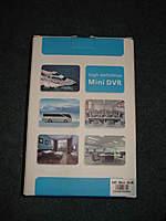 Name: Mini DVR 002.jpg Views: 132 Size: 57.1 KB Description: