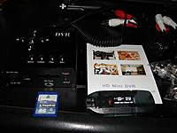 Name: Mini DVR 007.jpg Views: 160 Size: 64.2 KB Description:
