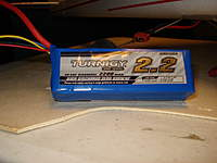 Name: Busy Bee build 012.jpg