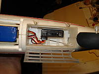 Name: Busy Bee build 008.jpg