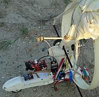 Name: paraplane1 006a.jpg Views: 225 Size: 135.1 KB Description: Pandora camera mount