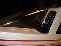 Name: paraplane vs Busy Bee 006.jpg Views: 173 Size: 51.4 KB Description: