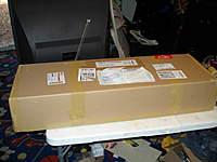 Name: Hobby King EPP FPV Plane 001.jpg Views: 843 Size: 58.1 KB Description: