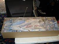 Name: Hobby King EPP FPV Plane 002.jpg Views: 486 Size: 67.5 KB Description: