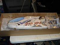 Name: Hobby King EPP FPV Plane 006.jpg Views: 659 Size: 54.5 KB Description: