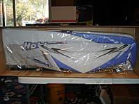 Name: Hobby King EPP FPV Plane 007.jpg Views: 741 Size: 84.1 KB Description: