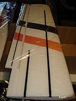 Name: Hobby King EPP FPV Plane 010.jpg Views: 475 Size: 48.8 KB Description: