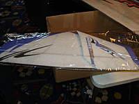 Name: Hobby King EPP FPV Plane 012.jpg Views: 466 Size: 61.7 KB Description: