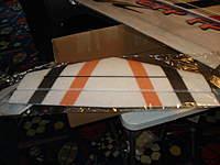 Name: Hobby King EPP FPV Plane 013.jpg Views: 411 Size: 59.3 KB Description: