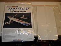 Name: Hobby King EPP FPV Plane 026.jpg Views: 545 Size: 52.4 KB Description: