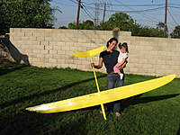 Name: family6-07 010.jpg