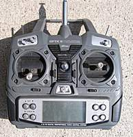 Name: hitecoptic6.jpg
