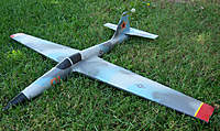Name: jart.jpg