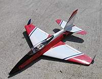 Name: kyosho d45.jpg