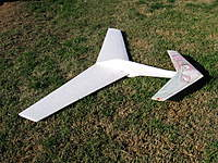 Name: models 006.jpg